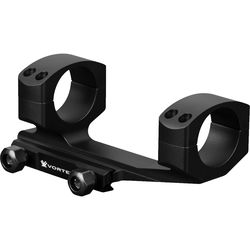 Vortex Viper Extended Cantilever Mount for 30mm Riflescopes (Matte Black)
