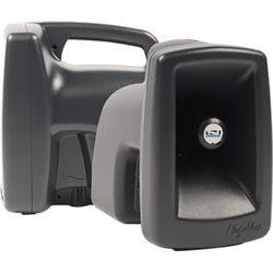 Anchor Audio MEGA-8000 MegaVox Pro PA System with Bluetooth
