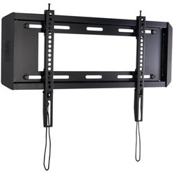 """Kanto Living F2337 Fixed Wall Mount for 23 to 37"""" TVs"""