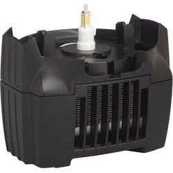 ETC Source 4WRD LED Retrofit (Black)