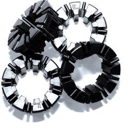 Novagrade Small Compression Ring Set