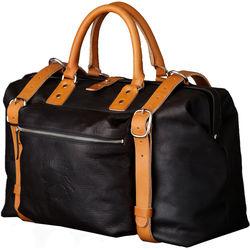 HoldFast Gear Roamographer Camera Bag (Black, Regular)
