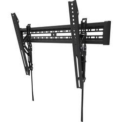"Kanto Living KT3260 Tilting Wall Mount for 32 to 60"" Displays"