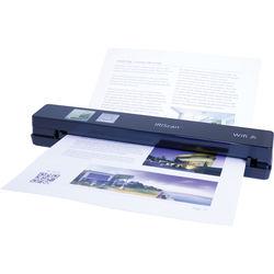 IRIS IRIScan Anywhere 3 Wi-Fi Portable Scanner
