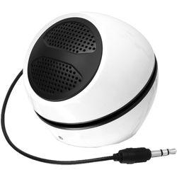 Aluratek Bump Portable Bluetooth Mini Speaker