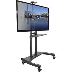Kanto Living MTM82 Plus Mobile TV Mount