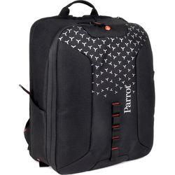 Parrot Bebop Backpack