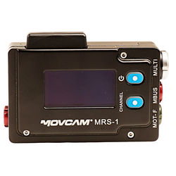 Movcam MRS-1 Receiver Module for Movcam Wireless Lens Control System