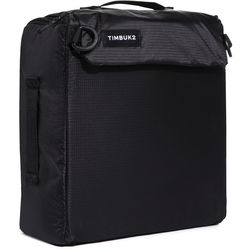 Timbuk2 Snoop Camera Insert (Medium)