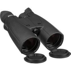 Steiner 15x56 HX Binocular