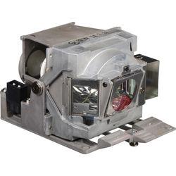 BenQ 5J.JDP05.001 Replacement Lamp for SU922 / SW921 / SX920 Projectors