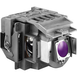 BenQ Replacement Lamp for SU931 Projector