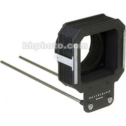 Hasselblad Front Shade (Cat#50504) for Bellows Extenstion