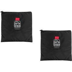 Porta Brace CS-B9 Stuff Sack (2-Pack)