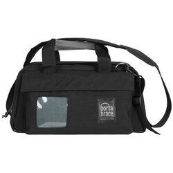 Porta Brace CS-HM170 Soft Case for JVC GY-HM170UA Camera (Black)