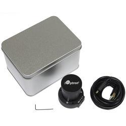 iOptron PoleMaster Electronic Polar Scope (iEQ30/iEQ45-Series Mounts)