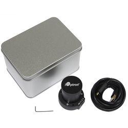 iOptron PoleMaster Electronic Polar Scope (CEM60-Series Mounts)