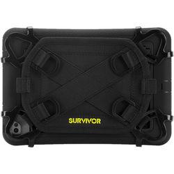 Griffin Technology Survivor Harness Kit for Large Tablets