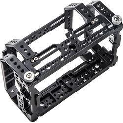 Seercam Cube Cage for Atomos Shogun