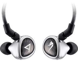 Astell&Kern Jerry Harvey Audio Layla II In-Ear Monitor Headphones