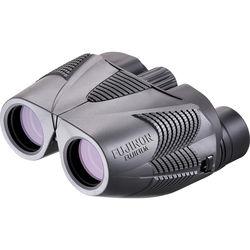 Fujinon 10x25 KF Binocular