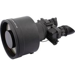 Newcon Optik 8x 3rd Generation Night Vision Bi-ocular