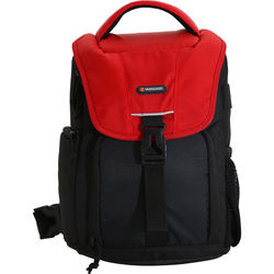 Vanguard BIIN II 37 Sling Bag (Red)