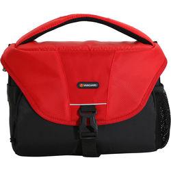 Vanguard BIIN II 25 Shoulder Bag (Red)