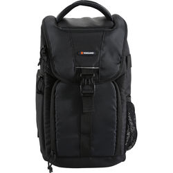 Vanguard BIIN II 47 Sling Bag (Black)