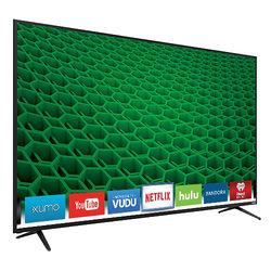 "VIZIO D60-D3 D-Series 60"" Class 1080p Smart Full-Array LED TV"