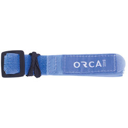 ORCA Hook and Loop Cable Holder (5-Pack)