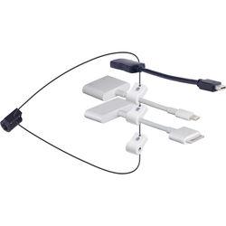 Liberty AV Solutions DL-AR1189 DigitaLinx HDMI Adapter Ring
