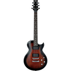 Ibanez GIO Series GART60 Electric Guitar (Walnut Sunburst)