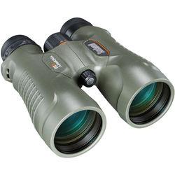 Bushnell 12x50 Trophy Xtreme Binocular (Green)
