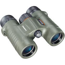 Bushnell 8x32 Trophy Binocular (Green)