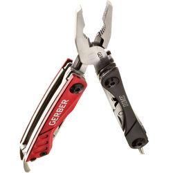 Gerber Dime Multi-Tool (Red)