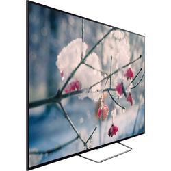 "Sony KDL-75W850C 75""-Class Full HD Smart LED TV"