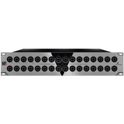 Antelope 32-Channel Microphone Preamplifier for Orion Converter