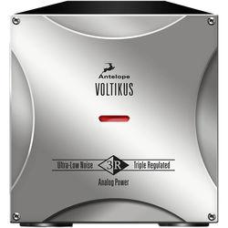Antelope Voltikus Audiophile-Grade Power Supply