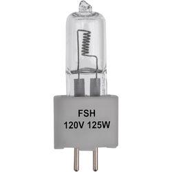 Impact FSH Lamp (125W, 120V)