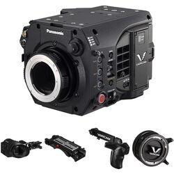 Panasonic Varicam LT Pro Kit