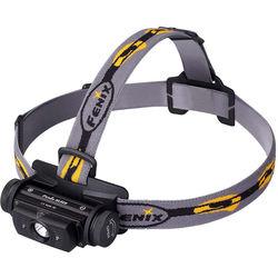 Fenix Flashlight HL60R Headlamp
