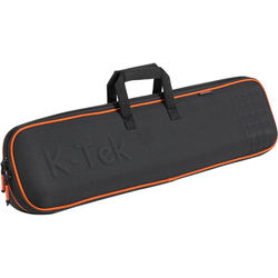 K-Tek KBLT35B Boom Pole Case (Small)