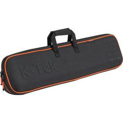 K-Tek KBLT35B Boom Pole Case (Small)