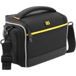 Ruggard Onyx 25 Camera/Camcorder Shoulder Bag