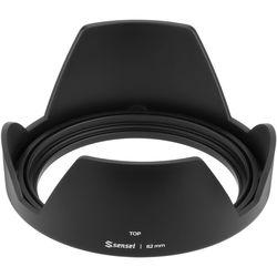 Sensei 82mm Quick Clip Lens Hood