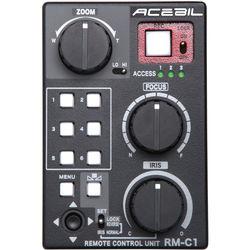 Acebil RM-C1 Lens Remote Control Box