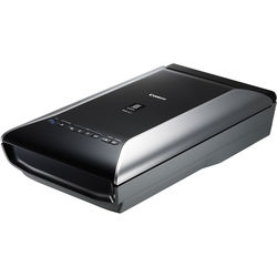 Canon CanoScan 9000F Mark II Film & Document Scanner
