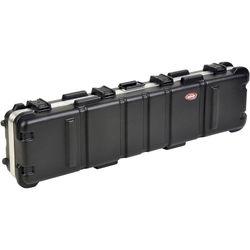 SKB 3SKB 5211W Low Profile Case