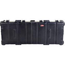 SKB 3SKB 6019W Low Profile Case
